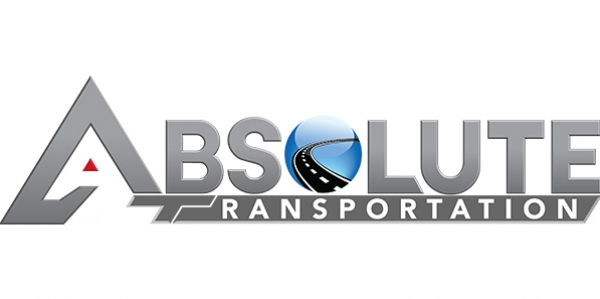 Absolute Transportation Logo